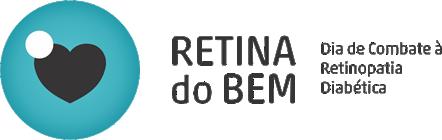 retina do bem curitiba
